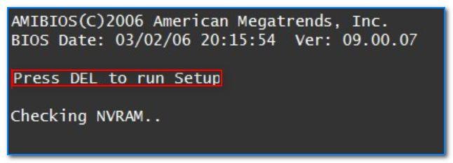 Press-Del-to-run-SETUP.jpg