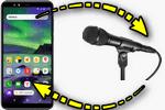 Telefon-v-roli-mikrofona.png