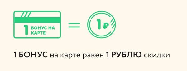 1-k-1.jpg