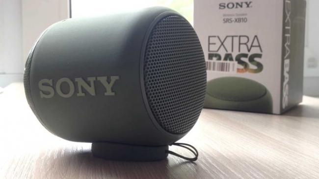 Sony-SRS-XB10-10-1-696x392.jpg
