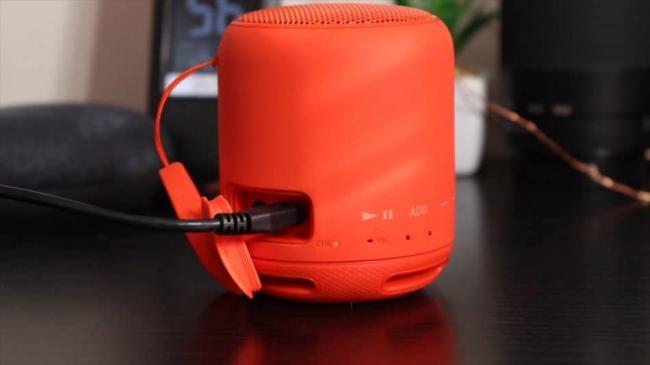 Sony-SRS-XB10-5-950x534.jpg