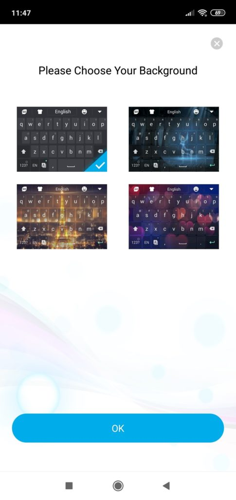 Темы-оформления-клавиатуры-Go-Board-485x1024.jpg