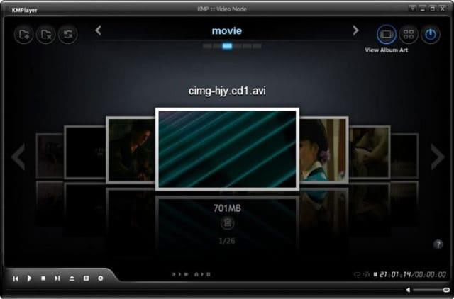 The-KMPlayer-640x422.jpg