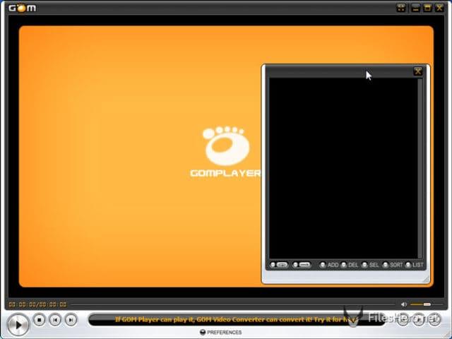GOM-Player-1-640x480.jpg
