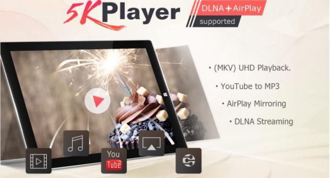 5kplayer-title-700x379.jpg