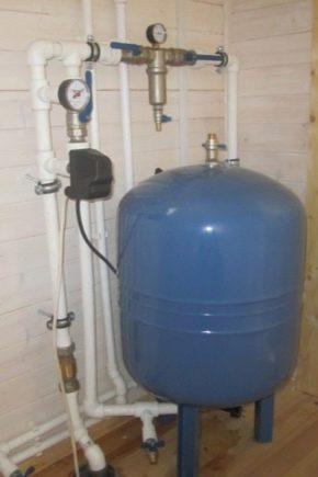 gidroakkumulyator-v-sisteme-vodosnabzheniya-kak-i-k-chemu-ego-nuzhno-podklyuchat.jpg