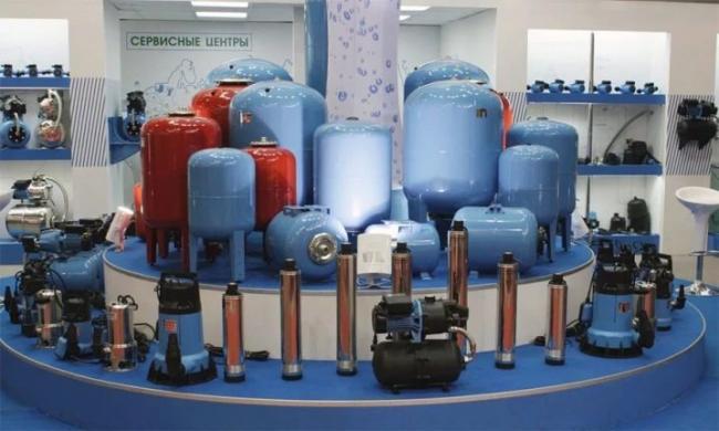 gidroakkumulyator-v-sisteme-vodosnabzheniya-kak-i-k-chemu-ego-nuzhno-podklyuchat-7.jpg