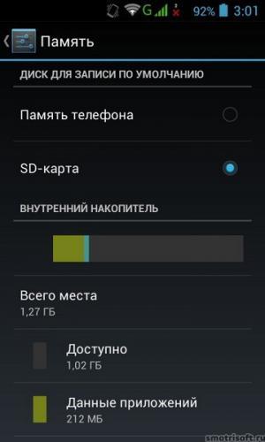 Kak-nastroit-Android-CHast-1-24.jpg