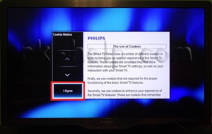 Smart-TV-Philips-20.JPG