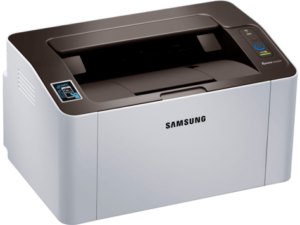 Samsung-SL-M2020W-300x225.png