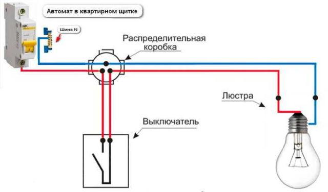 vykluchatel-s-podsvetkoy-10-640x376.jpg