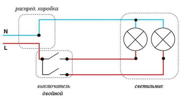vykluchatel-s-podsvetkoy-11-640x346.jpg