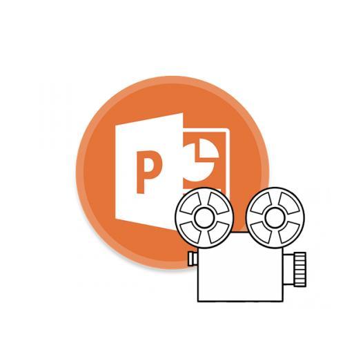 Kak-vstavit-video-v-PowerPoint.png