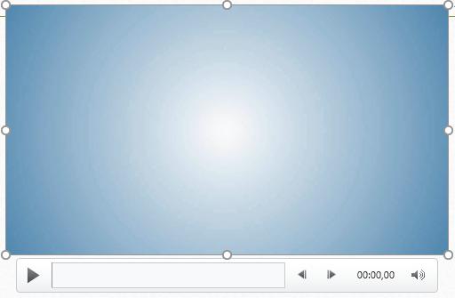 Vstavlennoe-video-v-PowerPoint.png