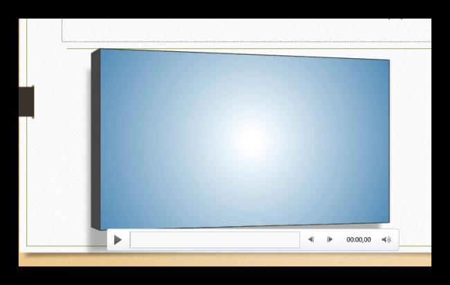 Video-so-spetsialnyim-e`ffektom-v-PowerPoint.png