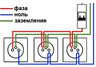 na-foto-predstavlena-shema-podklyucheniya-troynoy--320x225.jpg
