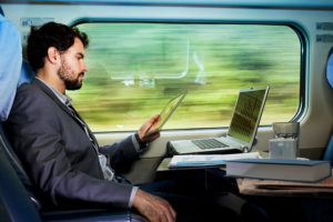 train-pic700-700x467-86988-300x200.jpg