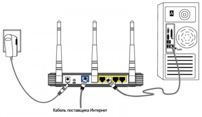 vid_routera_szadi.jpg