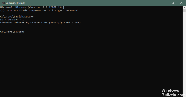 Run-CMD-as-Administrator-with-SU-Supershell.png