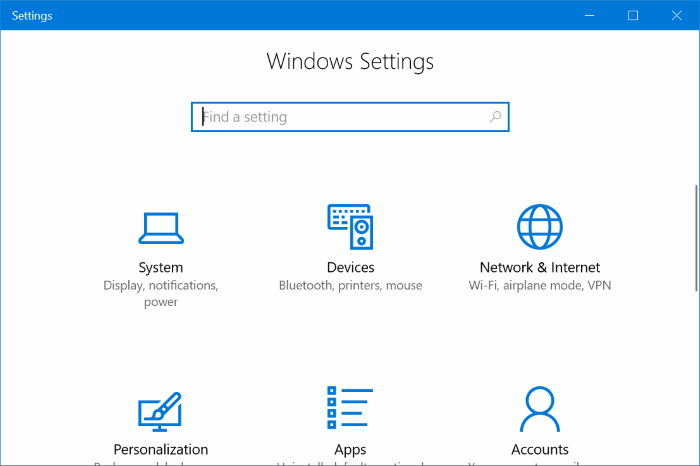 Disable-Access-to-the-Settings-App-and-Control-Panel-in-Windows-10.png