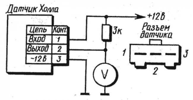 shema-podklyucheniya-multimetra-dlya-proverki-dx.jpg