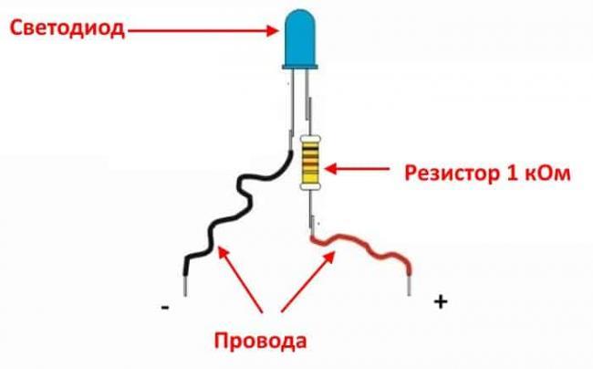 svetoindikatornyj-tester-dlya-proverki-dx.jpg
