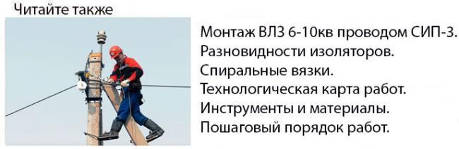 111_81.jpg