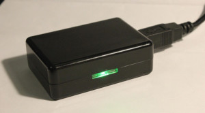 Wi-fi-modul-v-korpuse-300x166.jpg