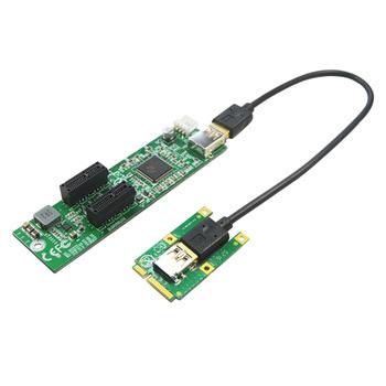 IOCREST-Mini-PCIE-to-x1-Extender-PCI.jpg_350x350.jpg