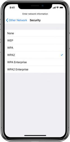 ios12-iphone-x-settings-wifi-network-join-hidden-security-options.jpg