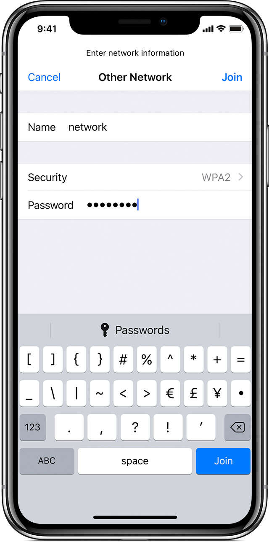 ios12-iphone-x-settings-wifi-network-connect-hidden-password.jpg