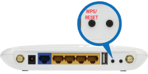 Knopka-WPS-Reset-300x150.png