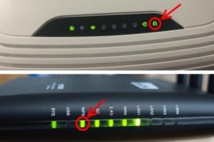 Indikator-wps-na-routere-300x200.jpg