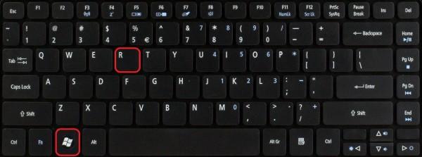key-on-the-keyboard-WIN-R-600x223.jpg
