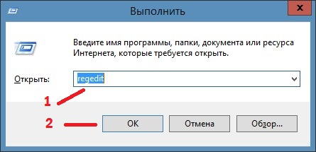 execute-the-command-to-open-the-registry-editor.jpg