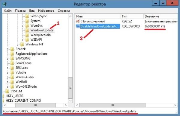 In-the-Registry-Editor-DisableWindowsUpdateAccess-600x388.jpg
