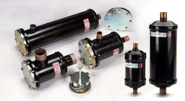 DCR-Filtr-Danfoss-e1556183762102.jpg