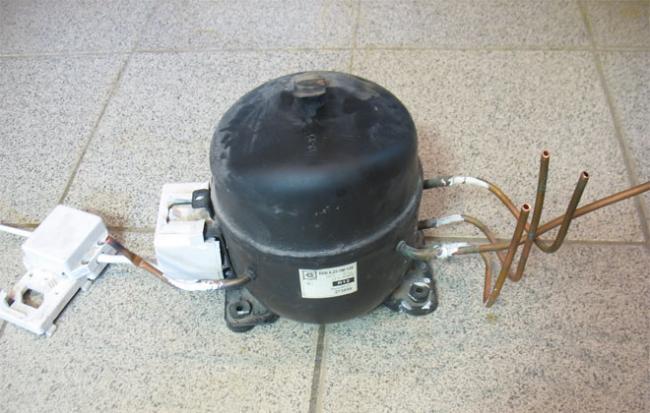 Kompressor-ot-bytovoj-tehniki.jpg