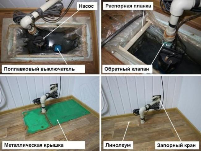 Prinuditelnaya-kanalizatsiya-v-podvale.jpg