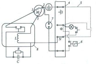 Kak-podkljuchit-bez-kondensatora-i-rele-330x220.jpg