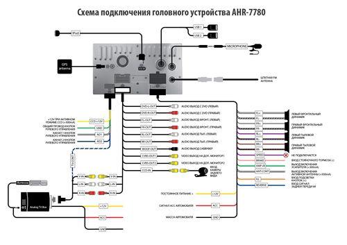 instrukciya_po_podklyucheniyu_kitajskoj_magnitoly_5.jpg