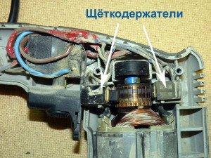 shema-podkljuchenija-knopki-dreli-9-300x225.jpg