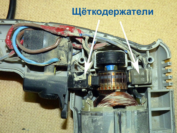 shema-podkljuchenija-knopki-dreli-9.jpg
