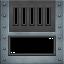 blockNuclearReactor.png