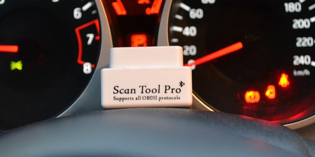 vaz-scan-tool-pro.jpg