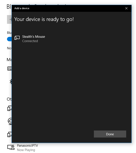Magic_Mouse_Windows_10_4.png