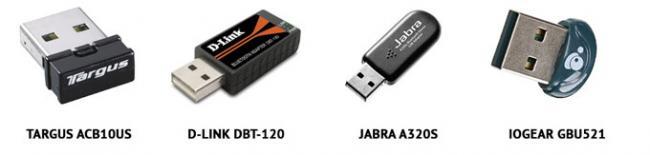 BluetoothBest.jpg