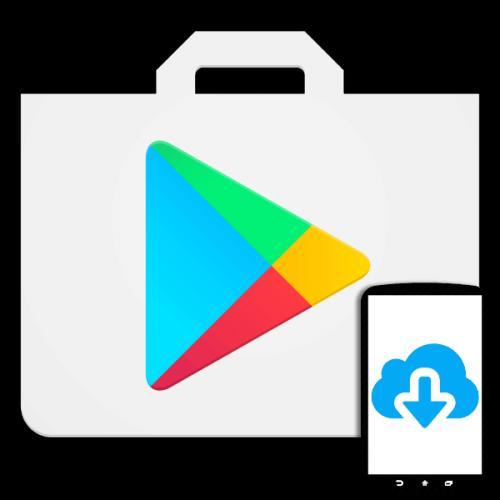 Kak-ustanovit-Play-Market-na-Android.png
