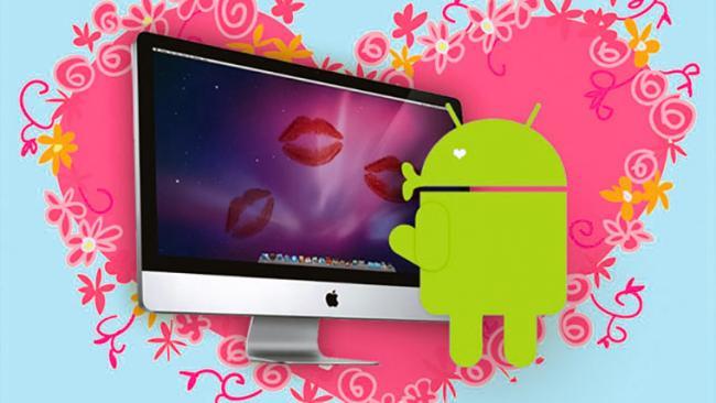 android-love-mac-1.jpg