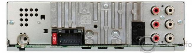 RCA-razyomy-magnitoly.jpg